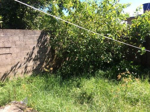 excelente casa no bairro estância são pedro em itanhaém!!!
