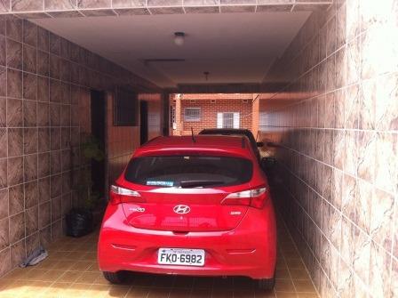 excelente casa no bairro gaivota em itanhaém!!!