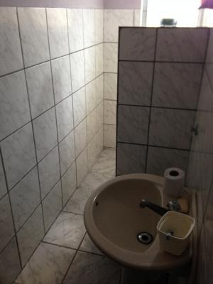 excelente casa no bairro gaivota em itanhaém - sp