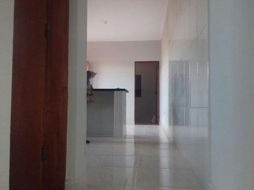 excelente casa no bairro nossa senhora do sion, itanhaém!!!