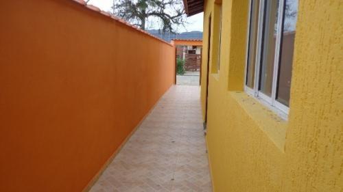 excelente casa no bairro nossa senhora do sion - ref 3621