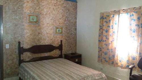 excelente casa no bairro nossa senhora do sion - ref 4596
