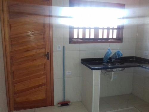 excelente casa no bairro nossa senhora sion, itanhaém!!!