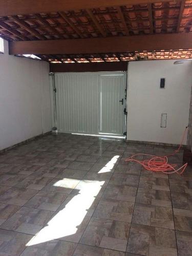 excelente casa no bairro nova itanhaém 150m do mar- ref 4624