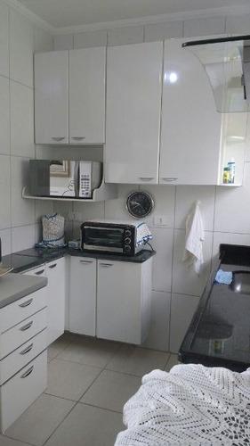 excelente casa no bairro nova itanhaém 170m²  ref 3940