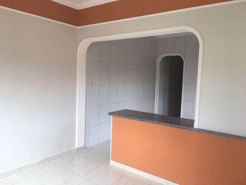 excelente casa no bairro nova itanhaém - ref 4425