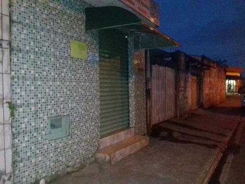 excelente casa no bairro n.sra sion, itanhaém!!!