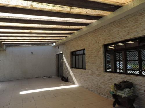 excelente casa no bairro sabaúna, em itanhaém - ref 4269