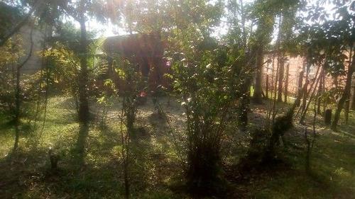 excelente casa no bairro sítio velho em itanhaém!!!