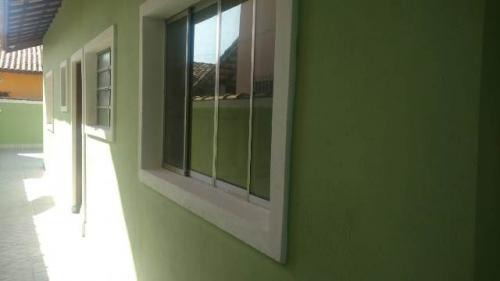 excelente casa no bairro são jorge em itanhaém - sp