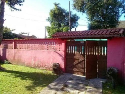 excelente casa no bairro suarao em itanhaem!!!