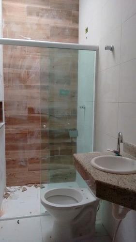 excelente casa no bairro suarão, em itanhaém, 4296