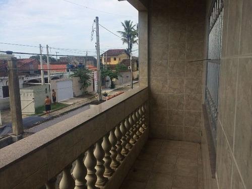 excelente casa no bairro suarão em itanhaém!!!