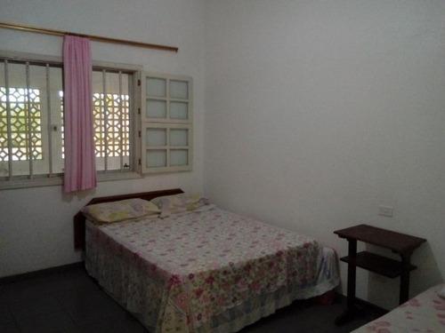 excelente casa no bairro suarão, em itanhaém