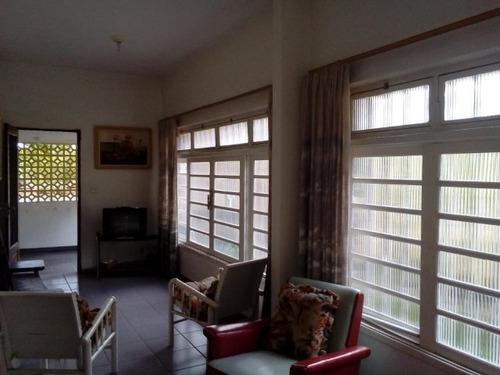 excelente casa no bairro suarão, em itanhaém - ref 3011