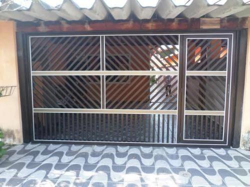 excelente casa no bairro suarão em itanhaém - sp