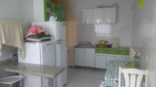 excelente casa no balneário gaivota em itanhaém!!!!