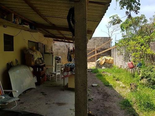 excelente casa no balneário gaivota em itanhaém!!!