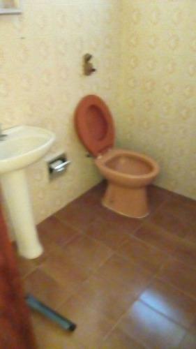 excelente casa no balneário gaivota em itanhaém!!
