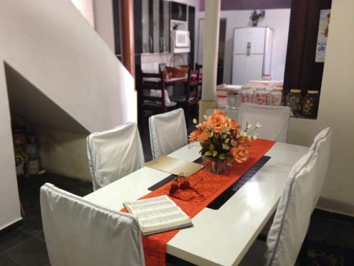 excelente casa no balneário gaivota em itanhaém, confira!!!