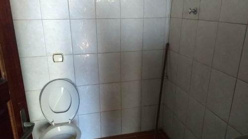 excelente casa no balneário gaivota, em itanhaém - ref 4346
