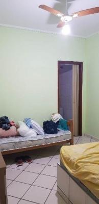 excelente casa no balneário gaivota ótimo local em itanhaém.