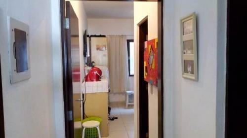 excelente casa no balneário santa julia, em itanhaém.