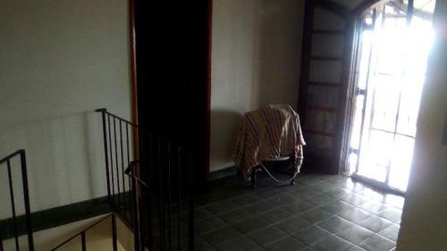 excelente casa no balneário são jorge em itanhaém!!