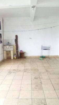 excelente casa no balneário são jorge, itanhaém!!!!