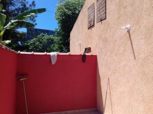 excelente casa no balneário tupy em itanhaém!!!