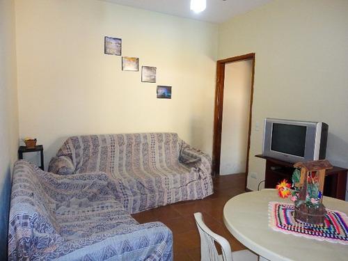 excelente casa no bopiranga, em itanhaém - ref 3370