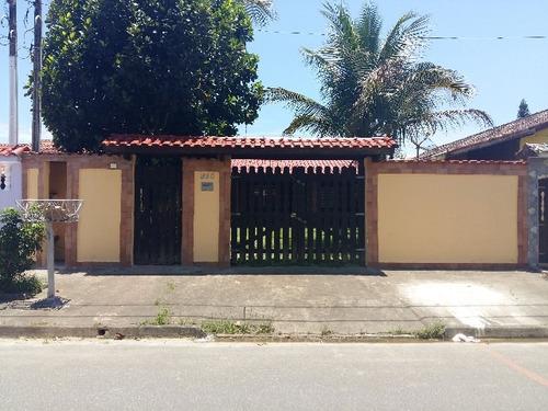 excelente casa no campos eliseos 220m da rodovia  - ref 4440