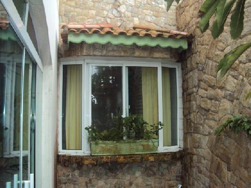 excelente casa no centro de itanhaém - ref 0277