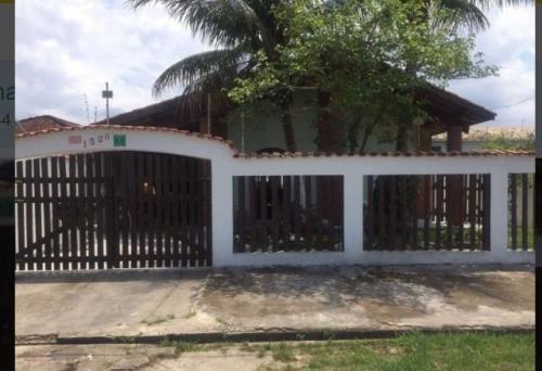 excelente casa no cibratel 2 3576