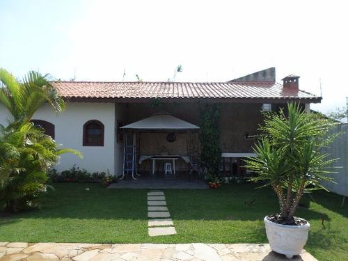 excelente casa no cibratel 2, em itanhaém - ref 4129