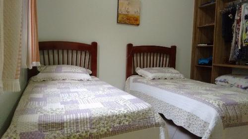 excelente casa no cibratel, em itanhaém - ref4130