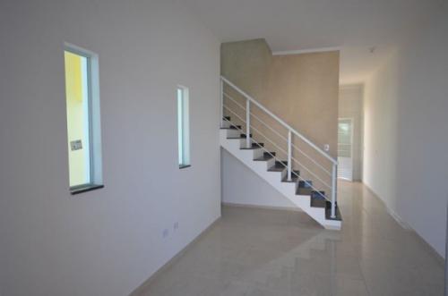 excelente casa no cibratel ll em itanhaém!!!