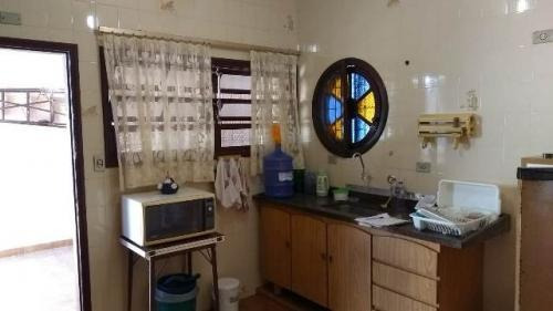 excelente casa no cibratel ll, itanhaém!!!
