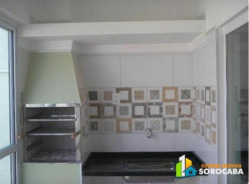 excelente casa no condomínio horto florestal - 3 - 1734