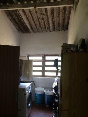 excelente casa no gaivota em itanhaém - sp