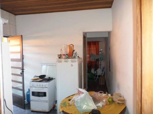 excelente casa no itanhaém, com ótima localização   - ca-51
