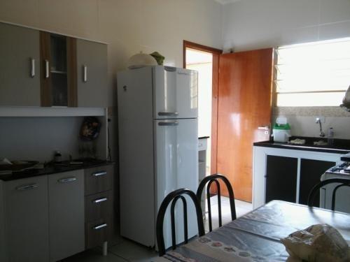 excelente casa no jardim américa, em itanhaém - ref 3052