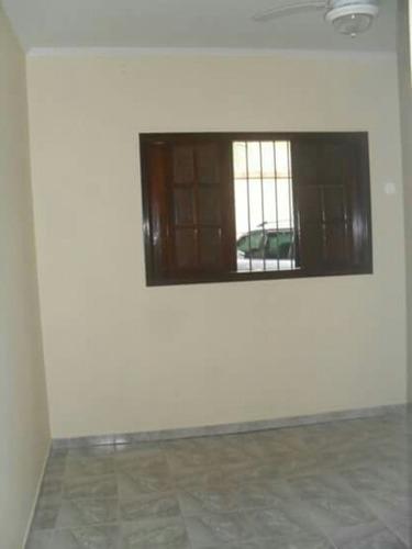 excelente casa no jardim bopiranga no total de 250m² ref4404