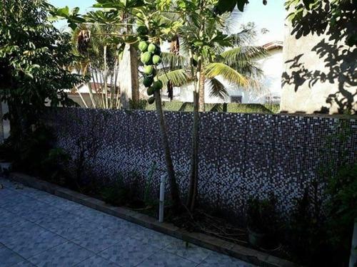 excelente casa no jardim califórnia, em itanhaém - ref 3939