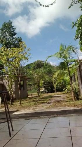 excelente casa no jardim coronel em itanhaém!!!