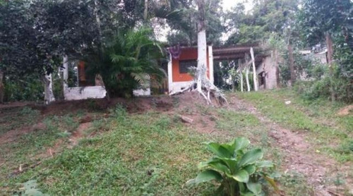 excelente casa no jardim coronel, itanhaém!!!