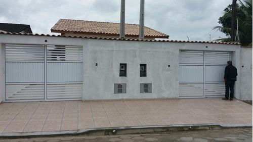 excelente casa no jardim corumbá, em itanhaém!!!