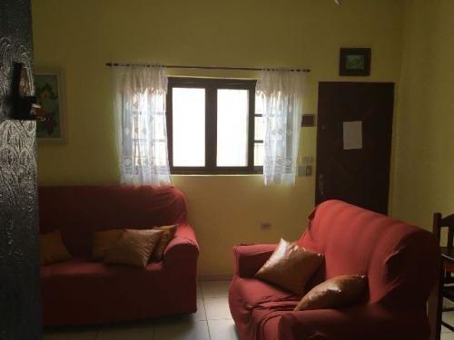 excelente casa no jardim das palmeiras em itanhaém!!!!