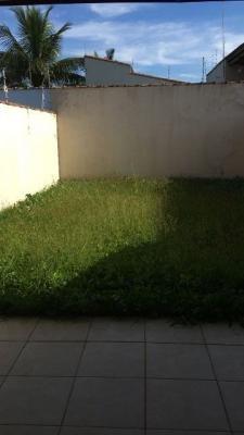 excelente casa no jardim diplomata, itanhaém!!!