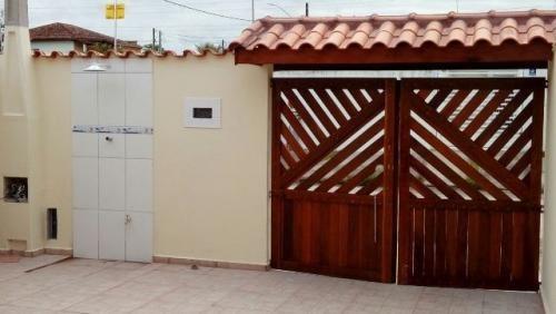 excelente casa no jardim guacira, itanhaém!!!